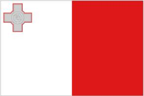 Malta Permanent Residency